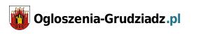 www.ogloszenia-grudziadz.pl