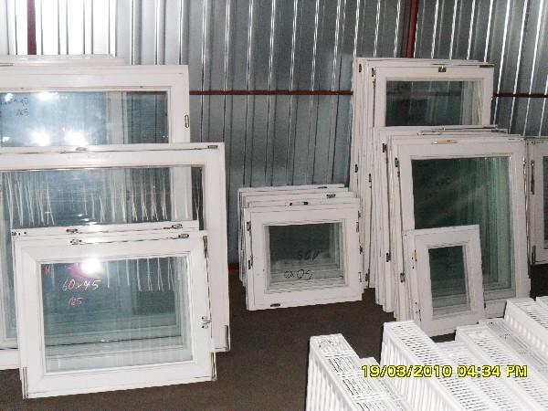Tanie Okna I Grzejniki Używane Z Niemiec