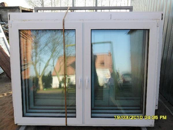 Tanie Okna I Grzejniki Używane Z Niemiec 2