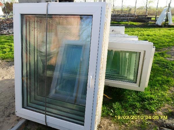 Tanie Okna I Grzejniki Używane Z Niemiec 3