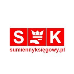 Partner Handlowy (franczyzobiorca) Portalu Sumienny Księgowy: