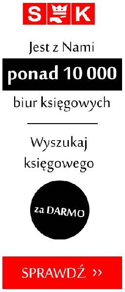 Portal Sumienny Księgowy To Portal Zrzeszający Księgowych Z Całej Polski.