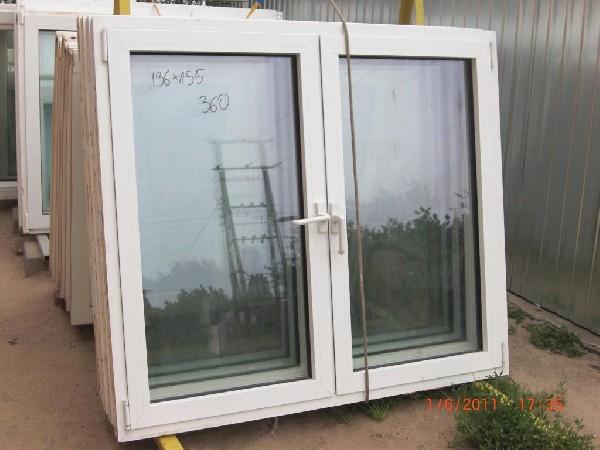 Okna I Grzejniki Używane  Z Niemiec.